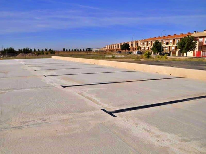 Torralba de Calatrava