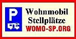WOMO-SP