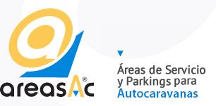 Areasac logo