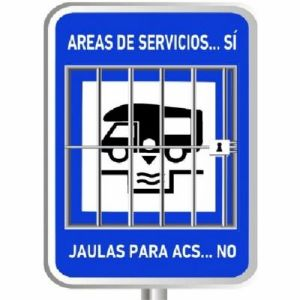 areas-jaula