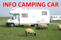 info camping car
